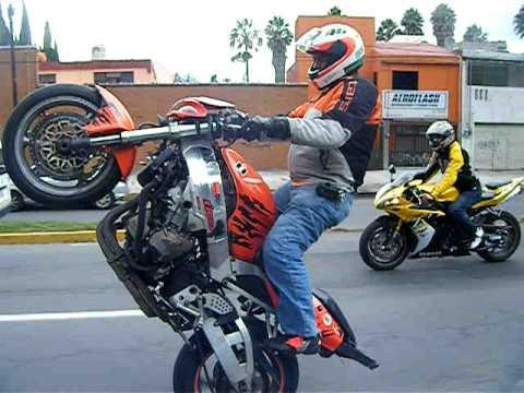 raptors moto club puebla caballo en la naranja con la banda cerdan carlos mier youtube. Black Bedroom Furniture Sets. Home Design Ideas