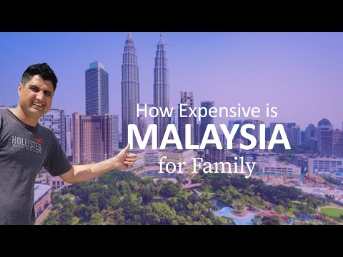 how-expensive-is-malaysia-for-family?-exploring-kuala-lumpur-with-kids