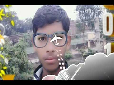 Hindi gana 2018