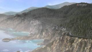 превью-обзор Need for Speed: Hot Pursuit (2010) от журнала PC ИГРЫ HD