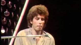 David Dundas - Jeans On TOTP ( 1976 ) YouTube Videos