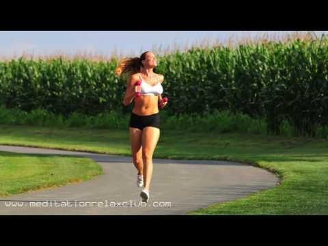 Sport Music Player: Electro Running & Workout Dance Music 2017