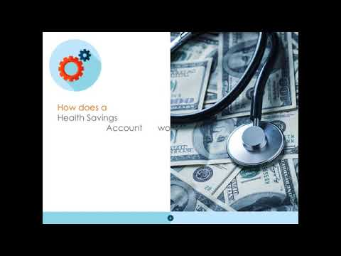Vertex-1 - Healthcare benefits provider