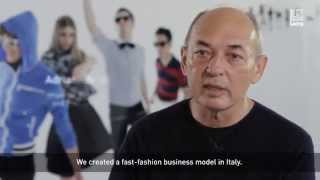 Lectra Fashion PLM® - IMPERIAL customer story Thumbnail