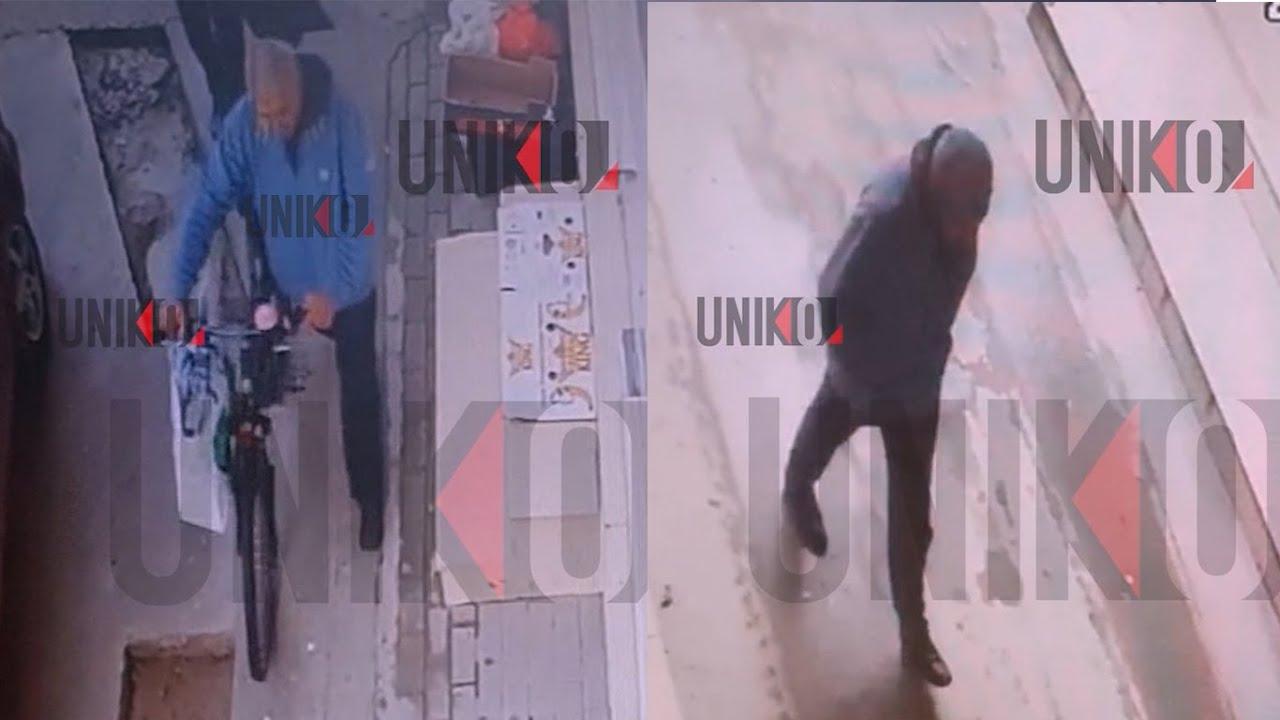 Uniko: Pamjet ekskluzive kur Perparim Ademi shkon te vrase dy motrat dhe largohet i qete
