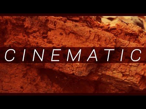CINEMATIC // jonsmith