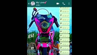 Download Video Story wa online tapi gak bales (onoliane) MP3 3GP MP4