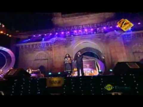 SRGMP7 Jan 25 10 Aabhas Ha  Rahul & Abhilasha