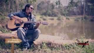 SWADHYAY ADHOORA OFFICIAL MUSIC VIDEO  SAD HINDI ROMANTIC SONG
