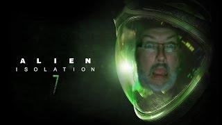 ALIEN: Isolation Part 7