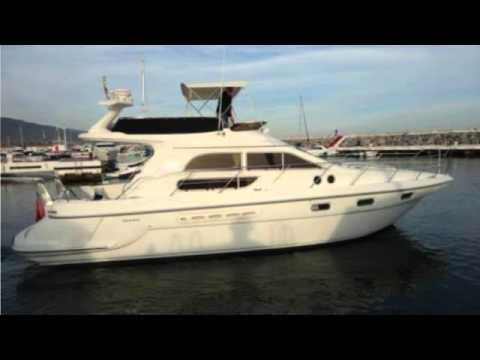 Boateagle Marine Classifieds