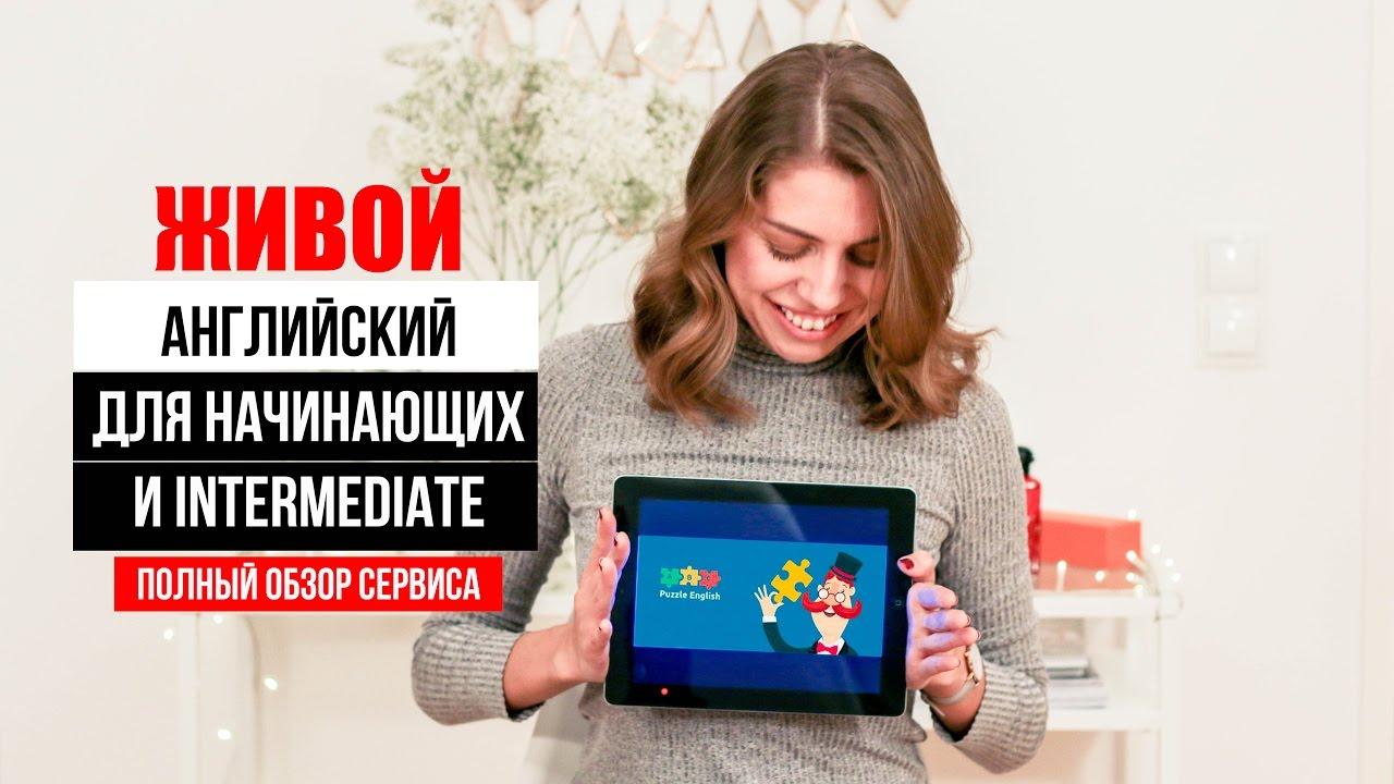velcom -Смартфон и Годовой абонемент на услуги связи - YouTube