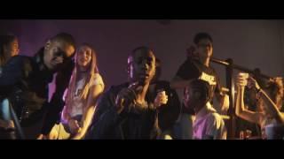 Tur-G - Beyoncé Ft. Andy (Prod. by Cané) [Official Video]