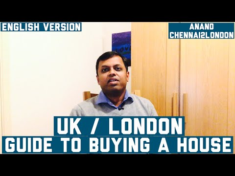 uk-&-london-|-house-buying-guide-|-detailed-explanation-|-english-version-|-anand-chennai2london