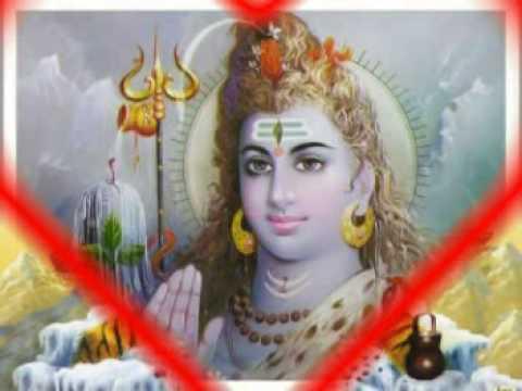 Sathyam Shivam Sundaram ( Awesome Bhajan by Anup Jalota )