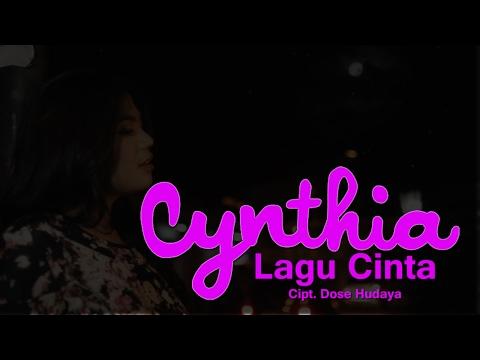 Cynthia Ivana - Lagu Cinta