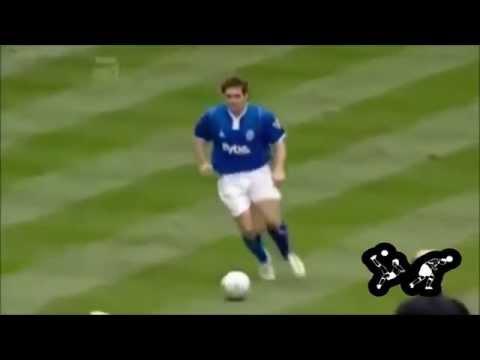 Football Fails HD