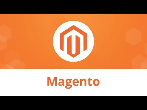 Magento. How To Edit Contact Us Page