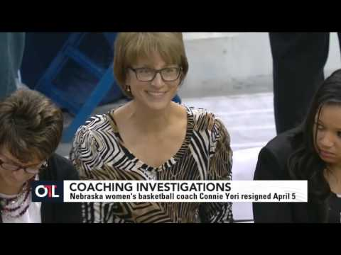 OTL: Women's basketball coaches Swoopes, Yori being investigated