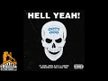 Download Ooty Ooo ft. Kool John, P-Lo & J. Rabon - Hell Yeah [Thizzler.com Exclusive] MP3 song and Music Video