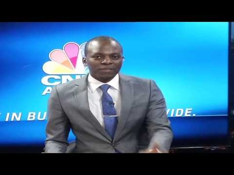 Road to Kigali East Africa: Rwanda's readiness to host WEF on Africa 2016
