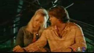 Watch Billy Ray Cyrus Always Sixteen video