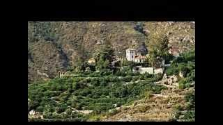 Finca de Luxe Espagne Grenade -Andalousie Vacances