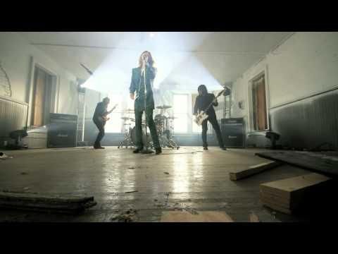 John Waite - Shadows Of Love (Official Video) mp3