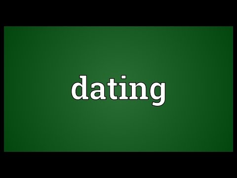 Dating with girl meaning in kannada