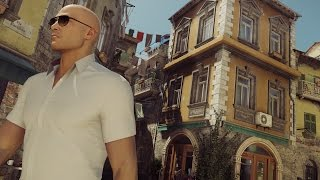 Hitman Episode Two: Sapienza Review – The Final Verdict (Video Game Video Review)
