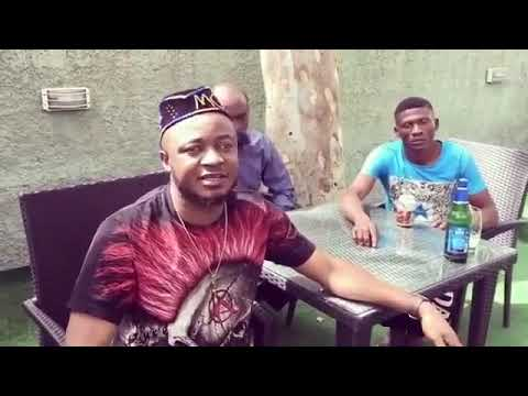 Download MC Galaxy addresses the issue with Jacob and Bobrisky