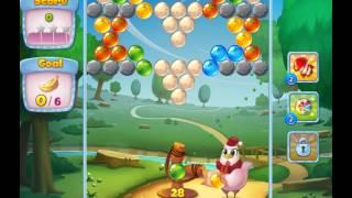 Bubble CoCo - LEVELS - DEL 31 AL 40 - GAMES FACEBOOK