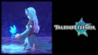 Tales of Legendia - Sea of Rage ~ Game Version (EXTENDED)