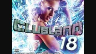 CLUBLAND 18 - Cheryl Cole - Promise This (Jorg Schmid Remix)