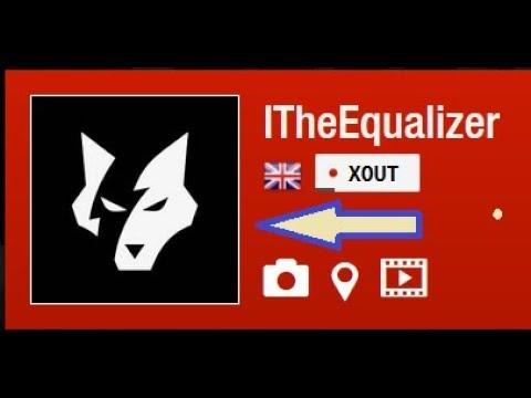 Custom Profile Pic For Social Club (GTA V)