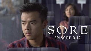 Video SORE - Istri dari Masa Depan #Episode2 download MP3, 3GP, MP4, WEBM, AVI, FLV Oktober 2017
