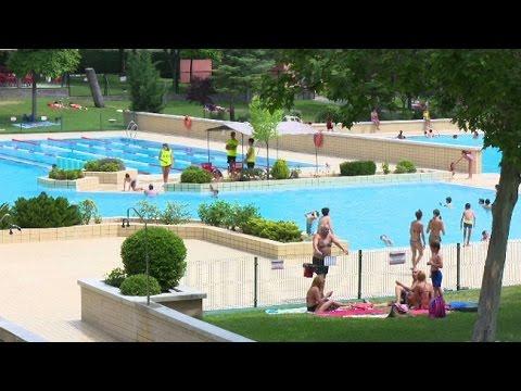 La dehesa boyal abrir su piscina de verano hasta el 4 de - Spa en alcobendas ...