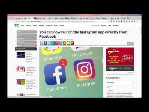 #60-mpt-więcej-o-#inbound17,-specyfikacja-video-dla-kanałów-social-media,-jak-stowrzyc-podcast?