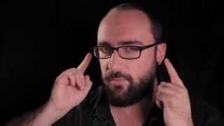 VSauce: Зачем нам две ноздри?