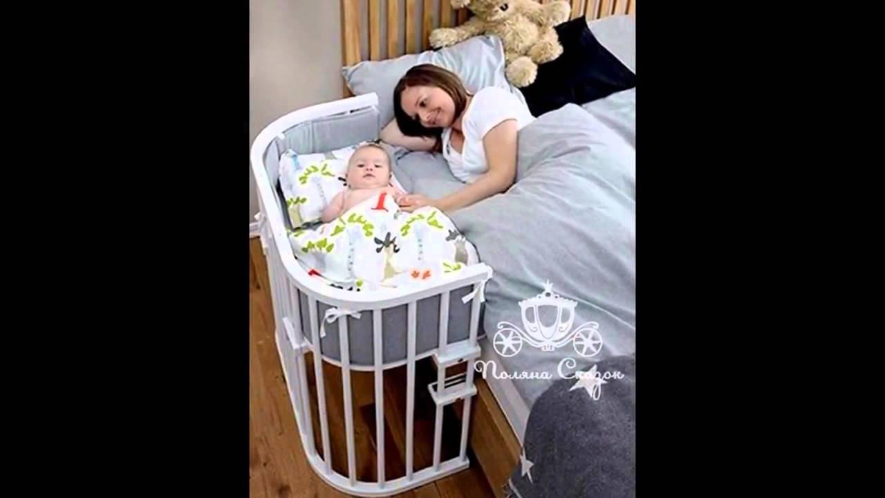 Pārdodu lietotu divstāvīgo gūltu. Apakšā mācībām, augša gulēšanai. Izjaukta. Рига. Latvija · 90x200 · б/у · 60 € · продаю детскую кроватку размером 60 134 см. , б/у в хорошем состоянии. Елгава и р-он. Италия · 60x130 · б/у · 20 € · pārdod bērnu gultiņu ar ekoloģisku kokosa šķidras matraci. Gultiņa mazlietota ļo. Рига.