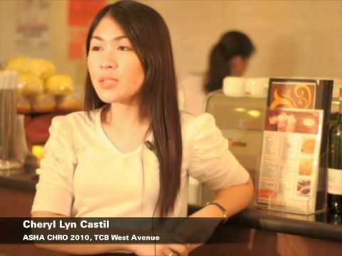 Asian School of Hospitality Arts - Overview