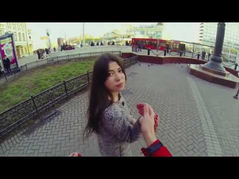 Виталя [Джа] - МОЛОДОЙ (Клип)