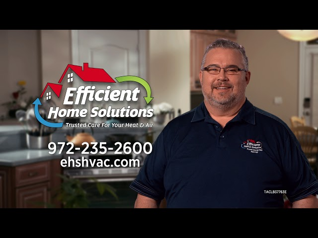 Looking for an AC company you can trust?