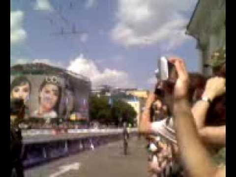 13 july F1 Moscow Racing (2)