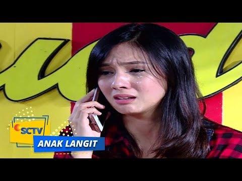 Highlight Anak Langit - Episode 662