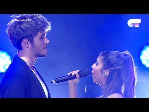 perfect---África-y-damion- -concierto-barcelona-31-mayo- -ot-2018