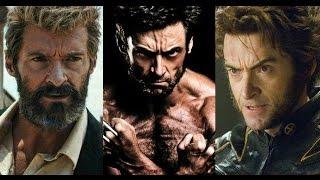 Hugh Jackman Hakkında Bilinmeyenler
