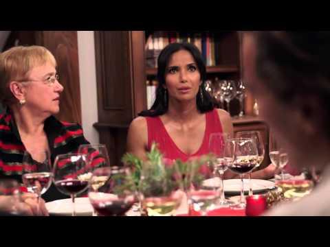 Lidia Celebrates America 2015   Conversation About America