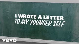 Quinn XCII, Logic - A Letter To My Younger Self (Official Lyric Video)