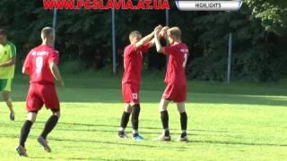 20170610 Slavia Kvasilov HL